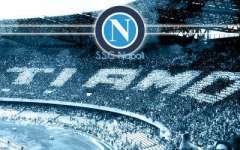 90 anni di storia del Napoli